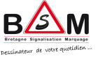 Bretagne Signalisation Marquage