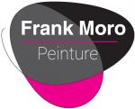 Franck Moro