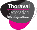 Thoraval Decoration